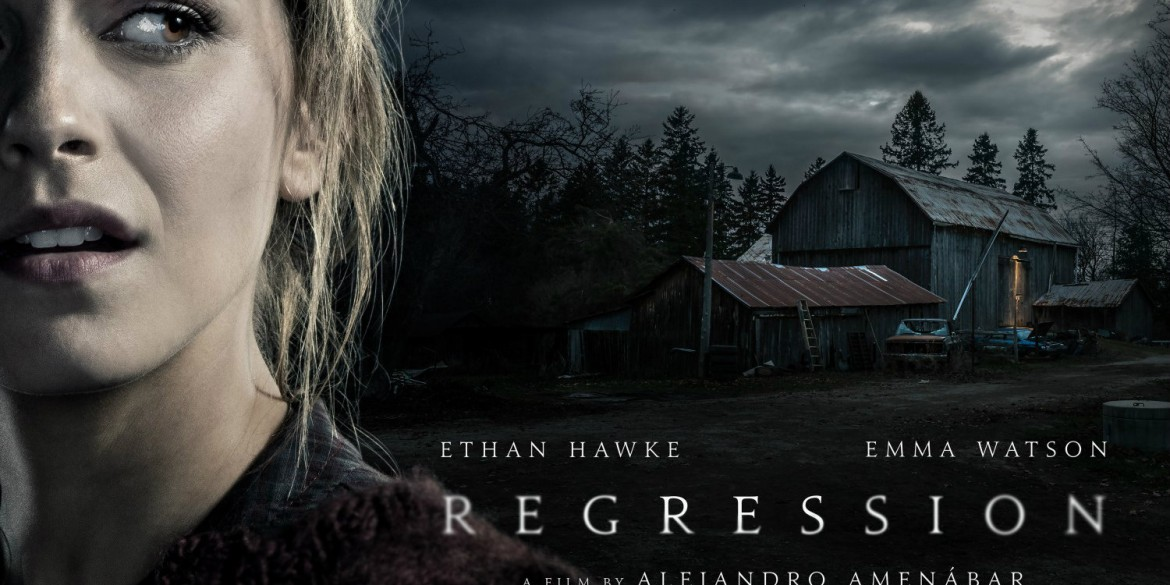 regression-film-2015